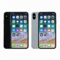 Apple iPhone X 64GB