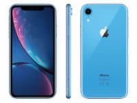 Apple iPhone XR 128GB Neu