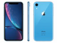 Apple iPhone XR 128GB Neu
