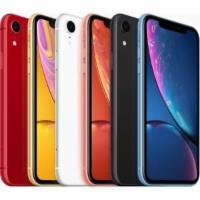 Apple iPhone XR 64GB iOS