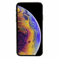 Apple iPhone XR - 64GB -