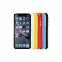Apple iPhone Xr 64GB /
