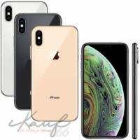 APPLE IPHONE XS 256GB ★