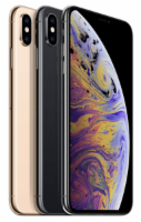 Apple iPhone XS - 512GB -