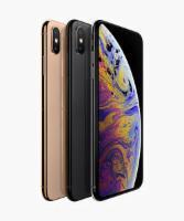 Apple iPhone XS - 64 GB