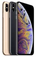 Apple iPhone XS - 64GB -