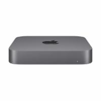 Apple Mac mini 2018 3,6