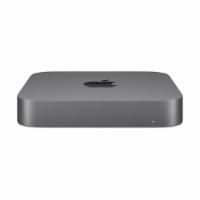 Apple Mac mini 2018 3,6