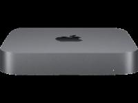 APPLE Mac mini MRTR2D/A,