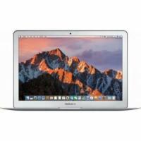 Apple MacBook Air 2017 13