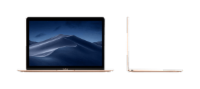 APPLE MacBook MRQP2D/A