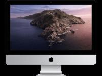 APPLE MHK03D/A iMac 2020,