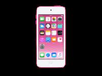 APPLE MKWK2FD/A iPod