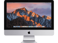 APPLE MMQA2D/A iMac
