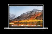 APPLE MPXU2D/A MacBook