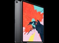 APPLE MTFR2FD/A iPad Pro