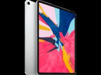 APPLE MTFT2FD/A iPad Pro