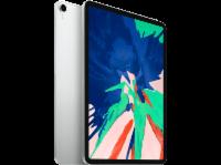 APPLE MTXP2FD/A iPad Pro
