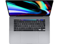 APPLE MVVJ2D/A MacBook