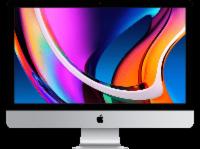 APPLE MXWU2D/A iMac 2020,