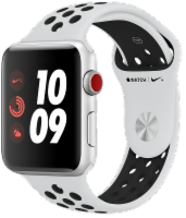 APPLE Watch Nike+ 42mm,