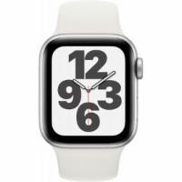 Apple Watch SE Aluminium