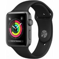 Apple Watch Series 3 8GB
