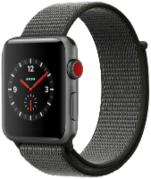 APPLE Watch Series 3 42