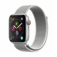 Apple Watch Series 4 LTE
