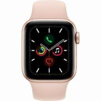 Apple Watch Series 5,