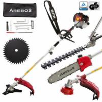 Arebos 5in1
