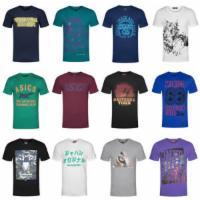 ASICS Herren T-Shirt