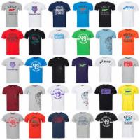 ASICS Tee Herren T-Shirt