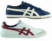 ASICS Unisex Sneaker