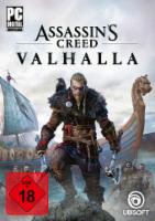 Assassins Creed® Valhalla