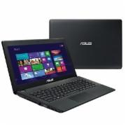 ASUS 14 Zoll Notebook