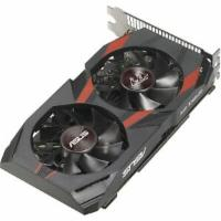 ASUS Cerberus GeForce GTX