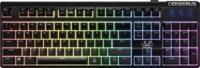 ASUS Cerberus Mech USB