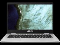 ASUS Chromebook C423 ,