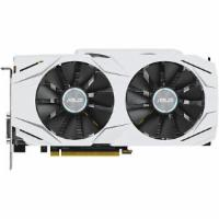 ASUS Dual GeForce® GTX