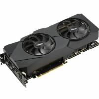 ASUS Dual GeForce RTX