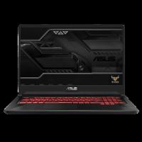 ASUS FX705DY-AU040T