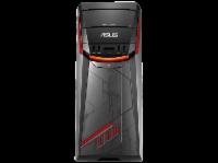ASUS G11DF-DE011T, Gaming