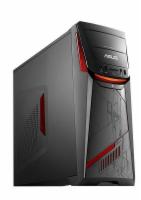 ASUS G11DF-DE016T, Gaming