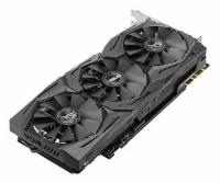 ASUS GeForce® GTX 1080Ti