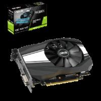 ASUS GeForce® GTX 1660 Ti