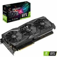 ASUS GeForce® RTX 2070
