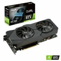 ASUS GeForce® RTX 2080