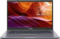ASUS Laptop D409DA-EK553