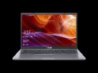 ASUS Laptop Notebook mit